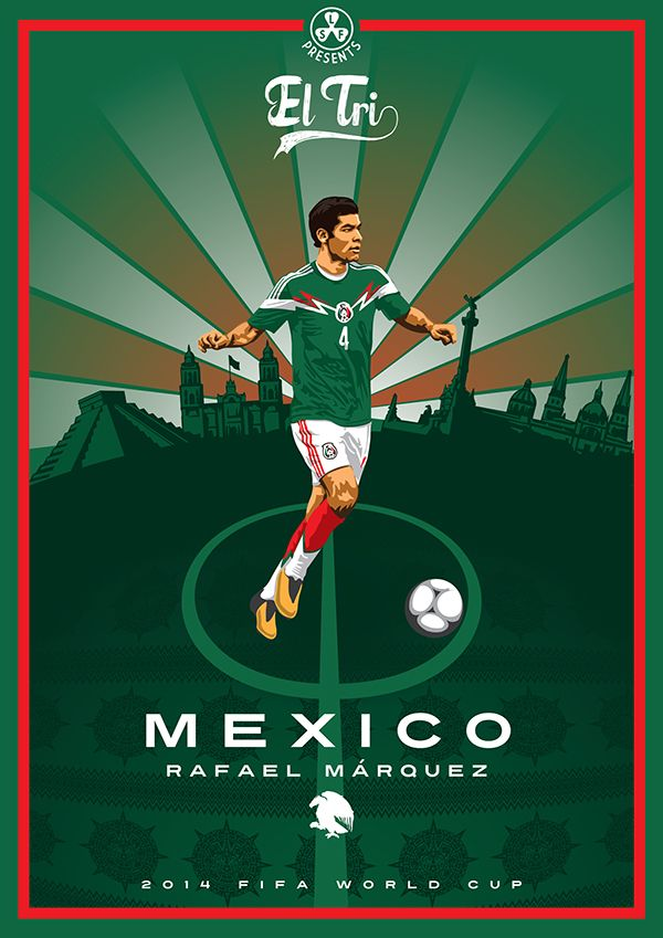 Melhores To Be Continued By Lsf Via Behance With Images Soccer Drawing Mexico National Team Soccer World