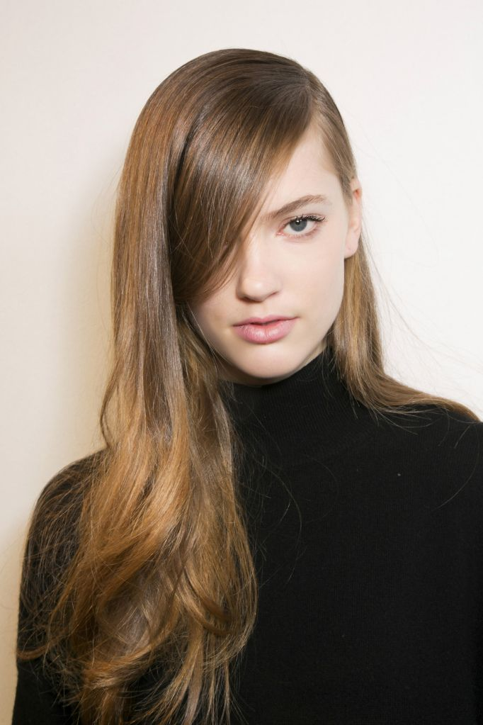 Tips For Seamlessly Blending In Your Hair Extensions | StyleCaster
