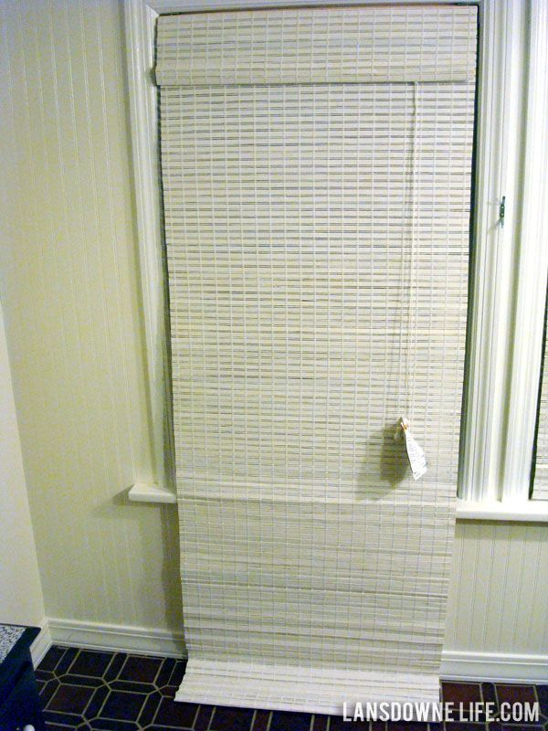 Great Absolutely Free woven Bamboo Blinds Thoughts If youve chosen to decorate your home with bamboo blinds  then youre probably already aware that theyll last a