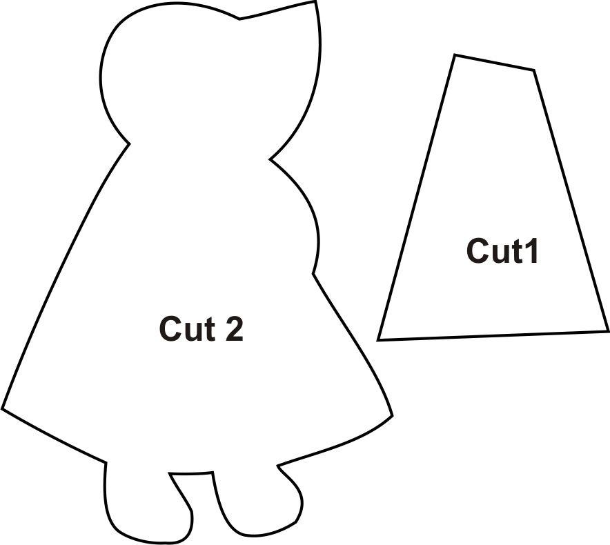 Classic Sunbonnet Sue Quilt Patterns - Custom Quilts Personalized #sunbonnetsue