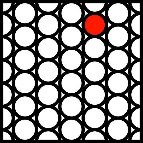 17 Best images about Emphasis on Pinterest   Single rose, Orange ...