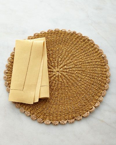 Pin On Placemats