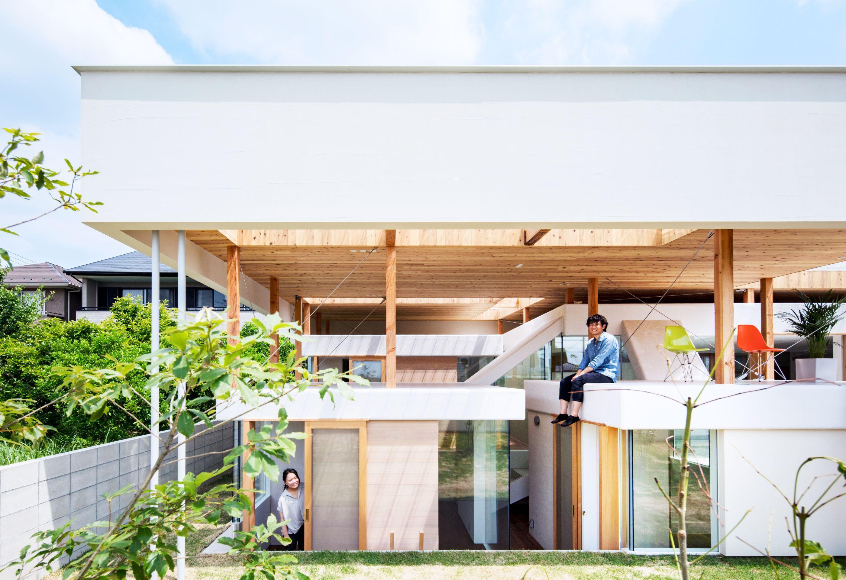 Atelier Lx 愛知 岐阜 三重 静岡を中心とした住宅 商業の一級