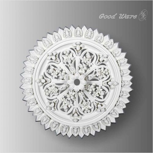 Original Victorian Ceiling Rose For Chandelier Ceiling Medallions By Goodware Ceiling Rose Ceiling Medallions Ceiling Decor