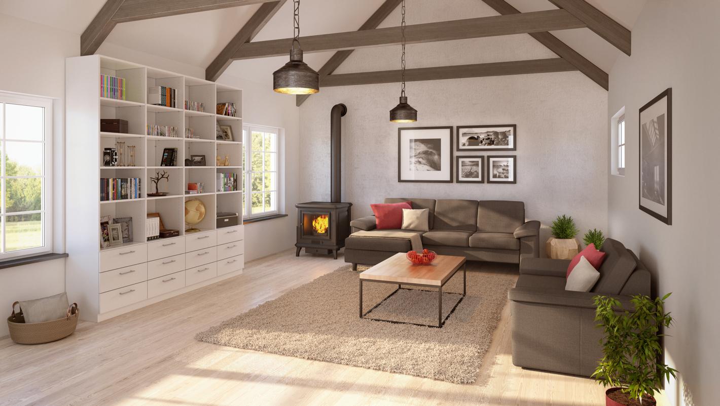 Sofa Nach Maß Jetzt Online Individuell Planen