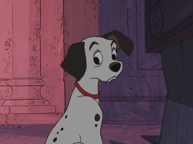 23 Disney Dogs That We All Want As Pets Disney Aesthetic Disney Art Cute Disney Wallpaper