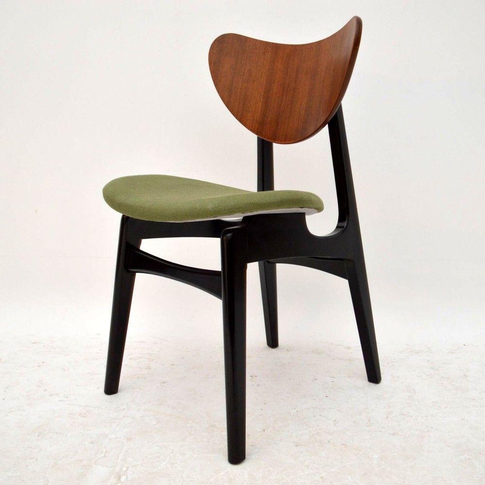 danish retro dining chairs for sale london retrospectiveinteriors