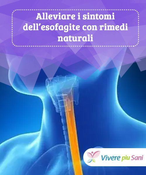 Rimedi naturali contro l'artrite reumatoide