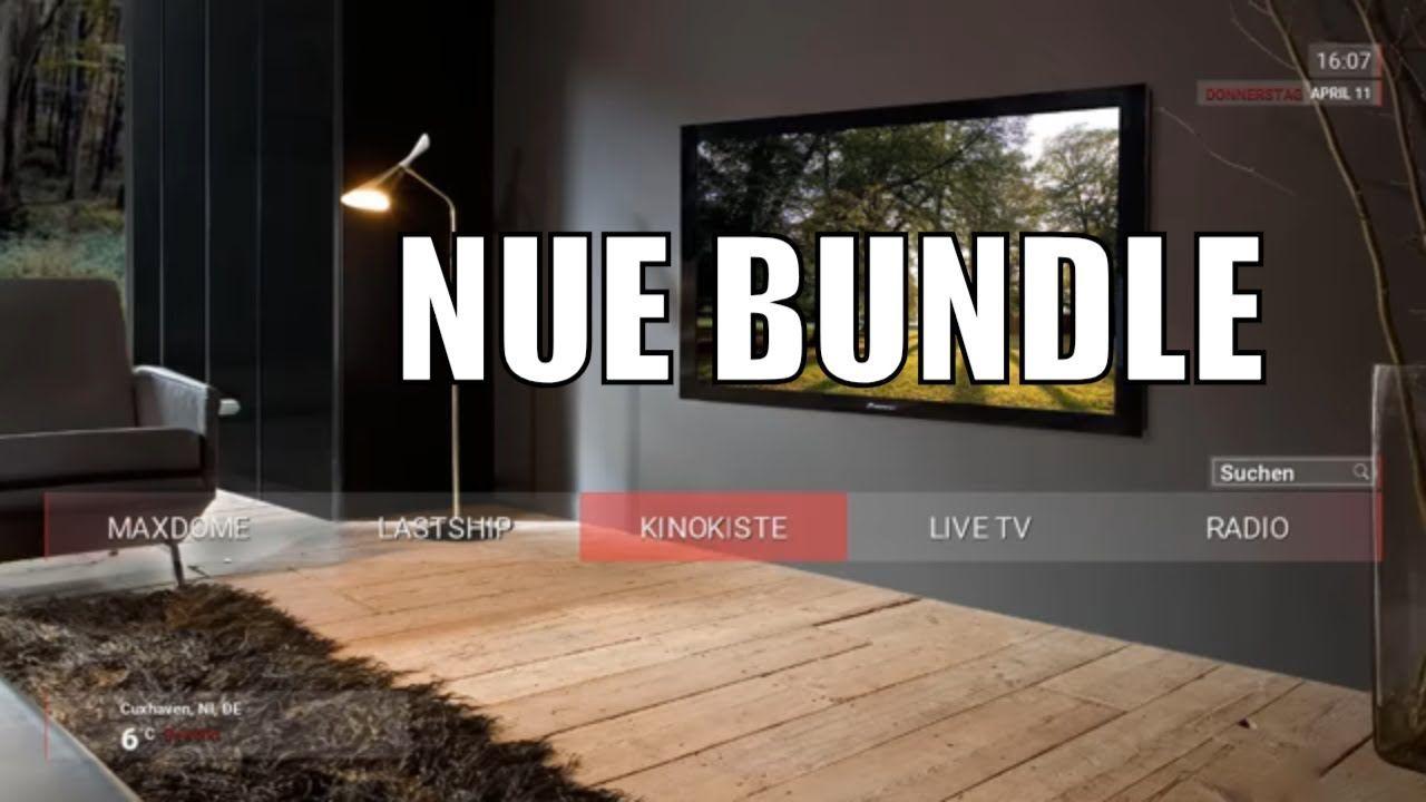 Vavoo Pro New Bundle On Pc Fire Tv Stick Best Vavoo App Bundle April 2019