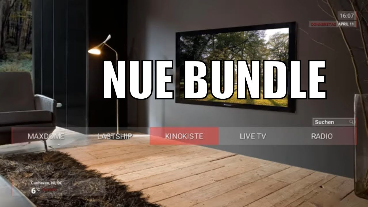 VAVOO PRO NEW BUNDLE ON PC FIRE TV STICK 🔥 BEST VAVOO APP BUNDLE