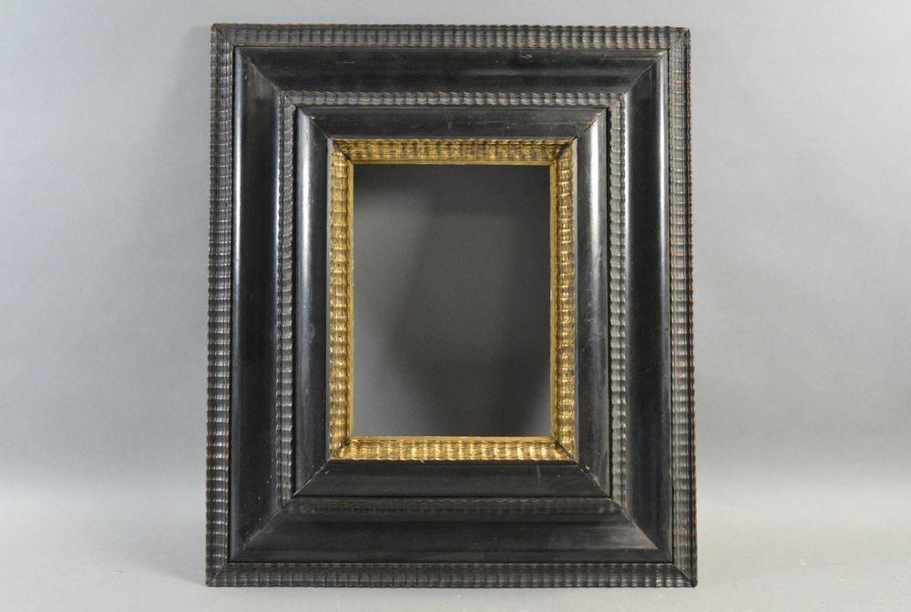 Pin Auf Bilderrahmen Picture Frame Cadres Marco Cornici Antik Antique Ca