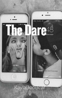 The Dare Cute Couple Pictures Relationship Cute Relationship Goals