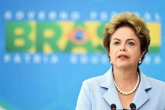Dilma Rousseff Desemprego aumenta 56% em julho  E os dados são do próprio governo, do IBGE