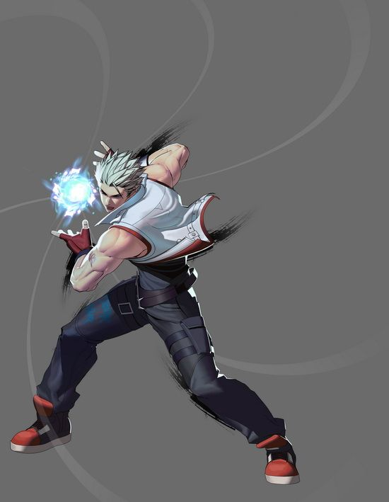 Pin By Amber Skelton On Fighting Games Concept Art Character Art