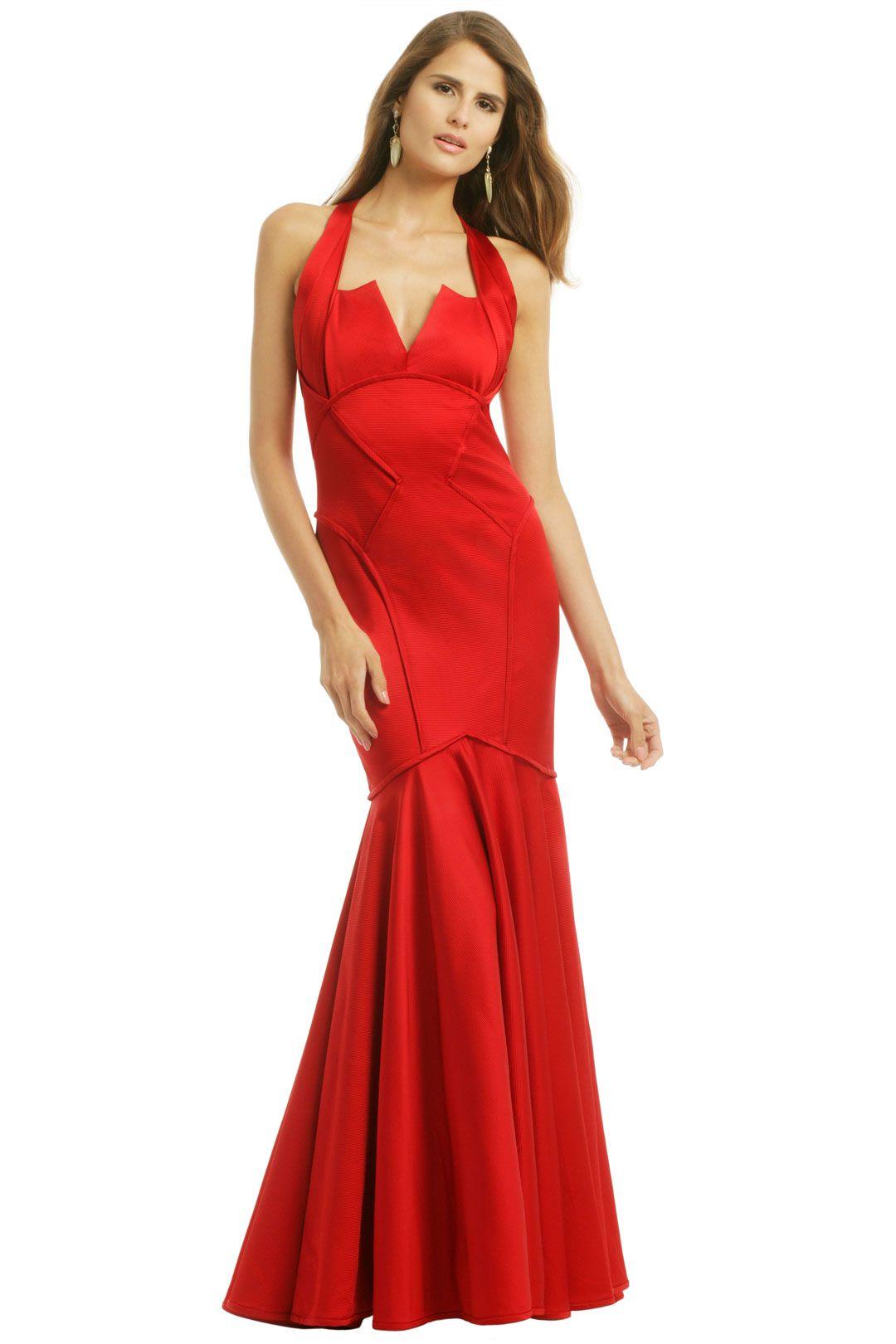 Award Winning Gown Halter Prom Dresses Dresses Pretty Dresses
