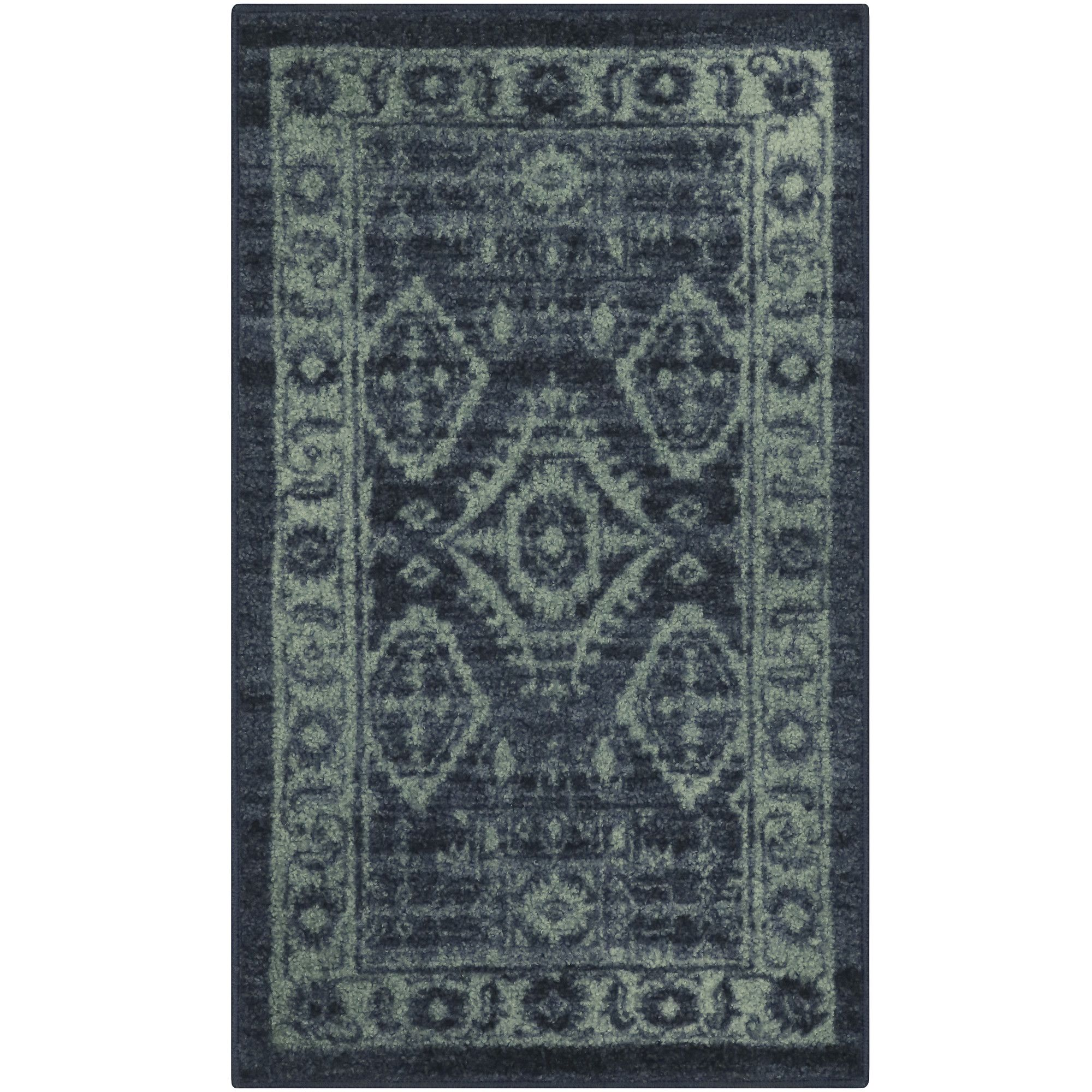 Jenny Blue Area Rug Area Rugs Accent Rugs Rugs