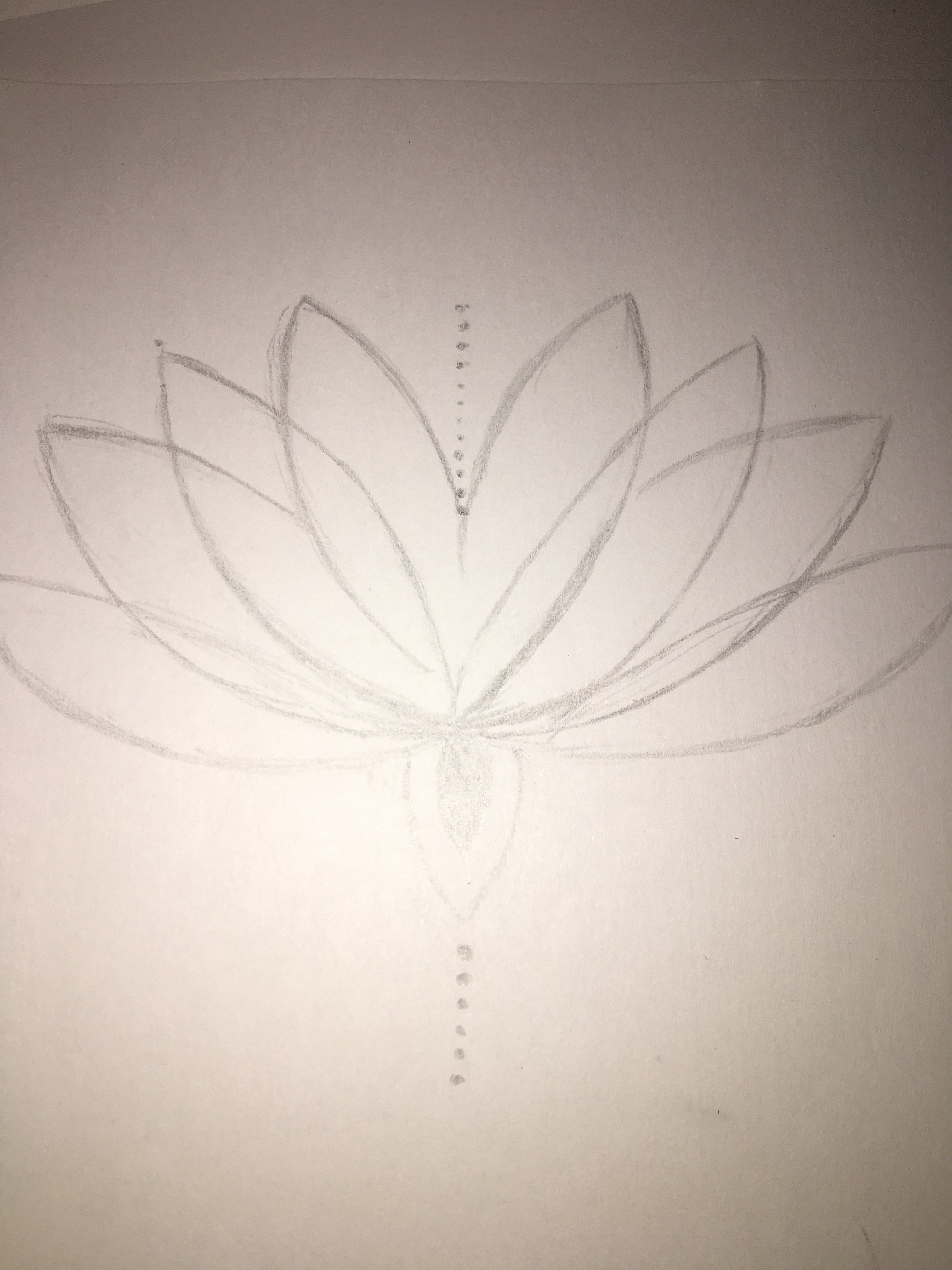 Tattoo ideas simple small pin by nicolae alecsandra on tatoos  pinterest  tatoos and tattoo