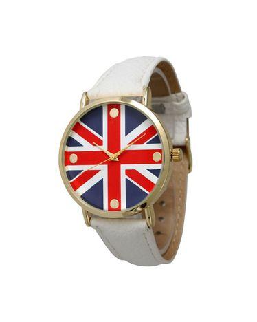 Dutchess Watch by JewelMint.com