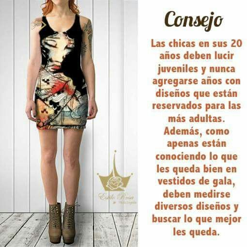 Estilo Rosa by Paola Logreira, cerca del Parque Lleras  Cra 34 No.7 - 100  Teléfono 354 00 24 - Celulares 312 895 29 47 - 310 325 50 42  www.estilorosa.com.co