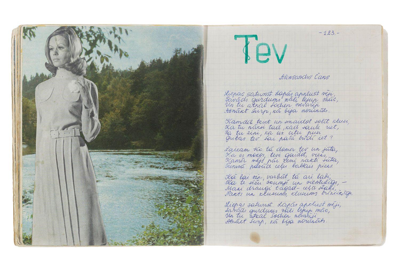 Andrejs Strokins —The Calvert Journal