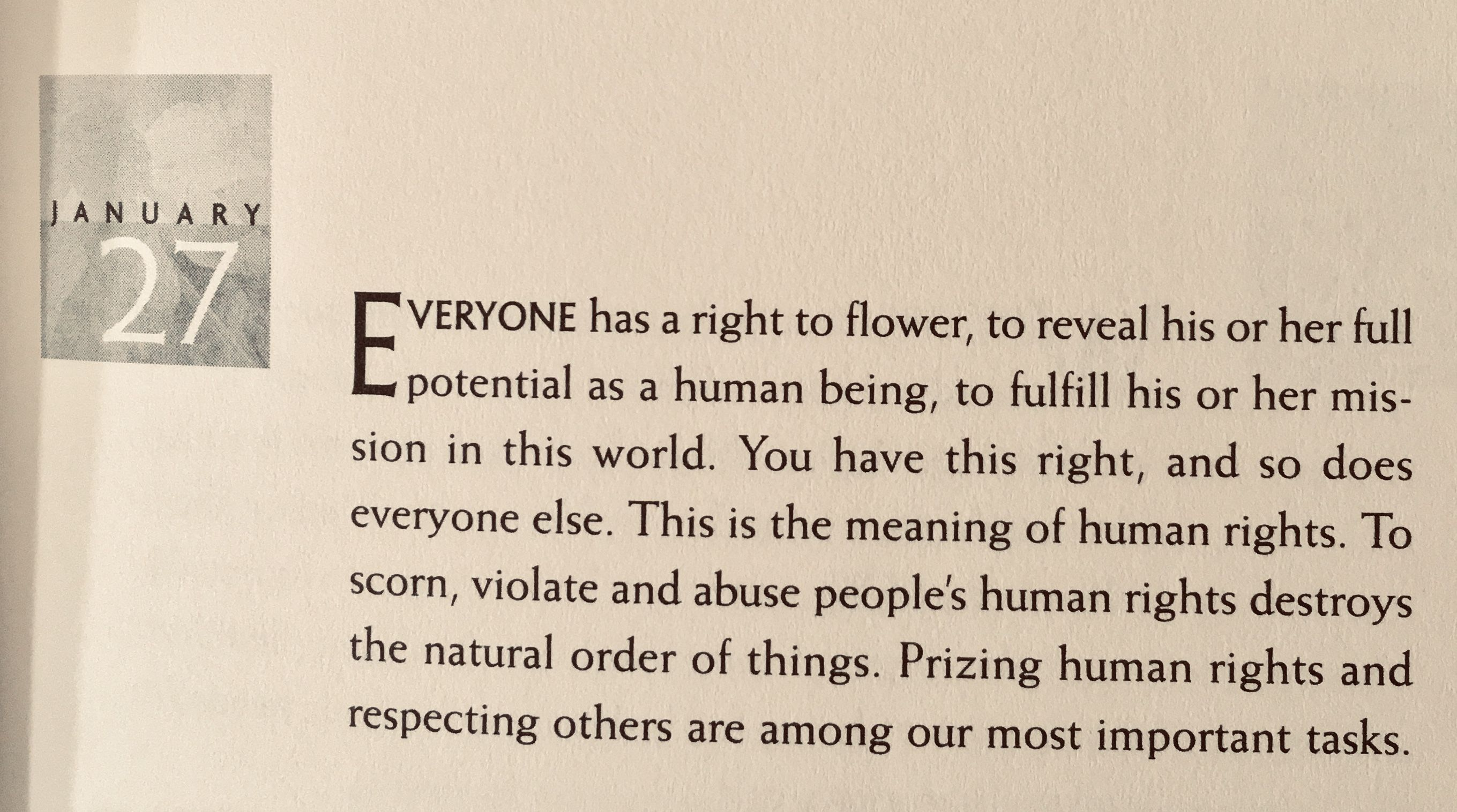 Pin By David Camp On Nichiren Buddhism Human Rights Meaning Meant To Be Everyone Else