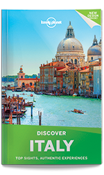Pdf tuscany lonely planet