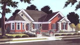 New House Plans Home Designs Direct From The Designers New House Plans House Plans Brick Design
