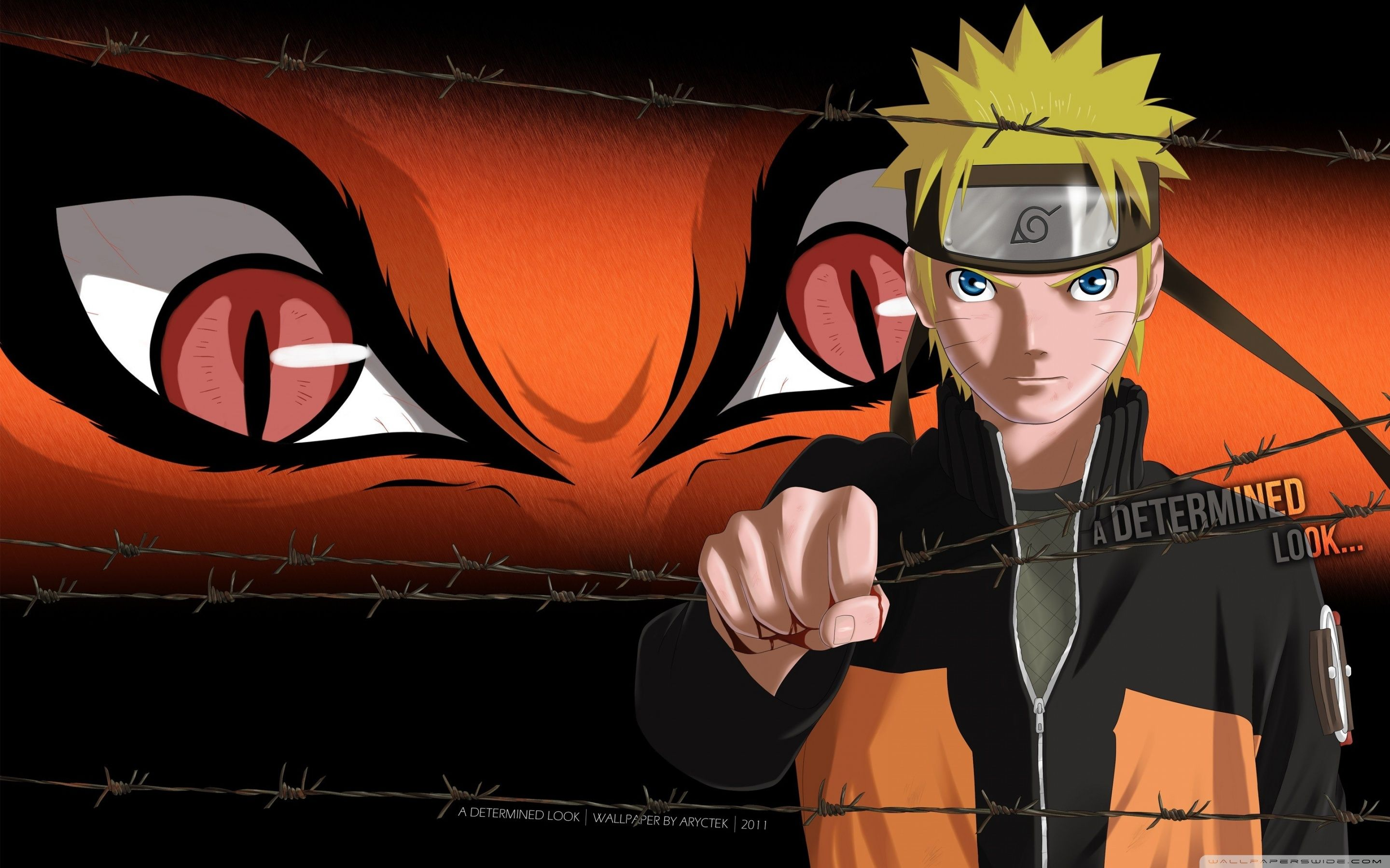 Wallpaper Naruto Uzumaki Savage Naruto Shippuden Naruto Shippuden 85 4k Hd Desktop Wallpaper F In 2020 Hd Anime Wallpapers Wallpaper Naruto Shippuden Naruto Wallpaper