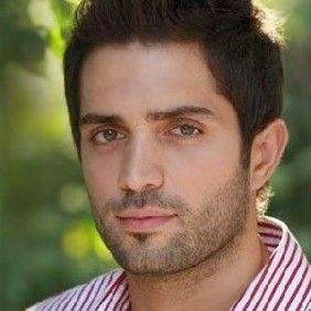 Sexiest Arab Man | Les...