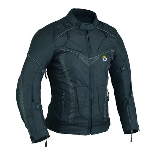 Di 01 105 Textile Long Jackets Darsa Impex Motorbike Casual Wears Sports Wears Sialkot P Summer Motorcycle Jacket Motorbike Jackets Motorcycle Jacket