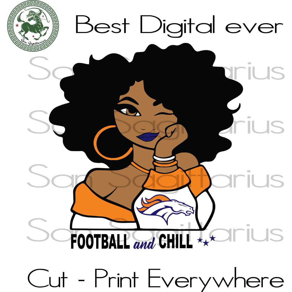 Pin on Sport Mom SVG files Cricut Silhouette