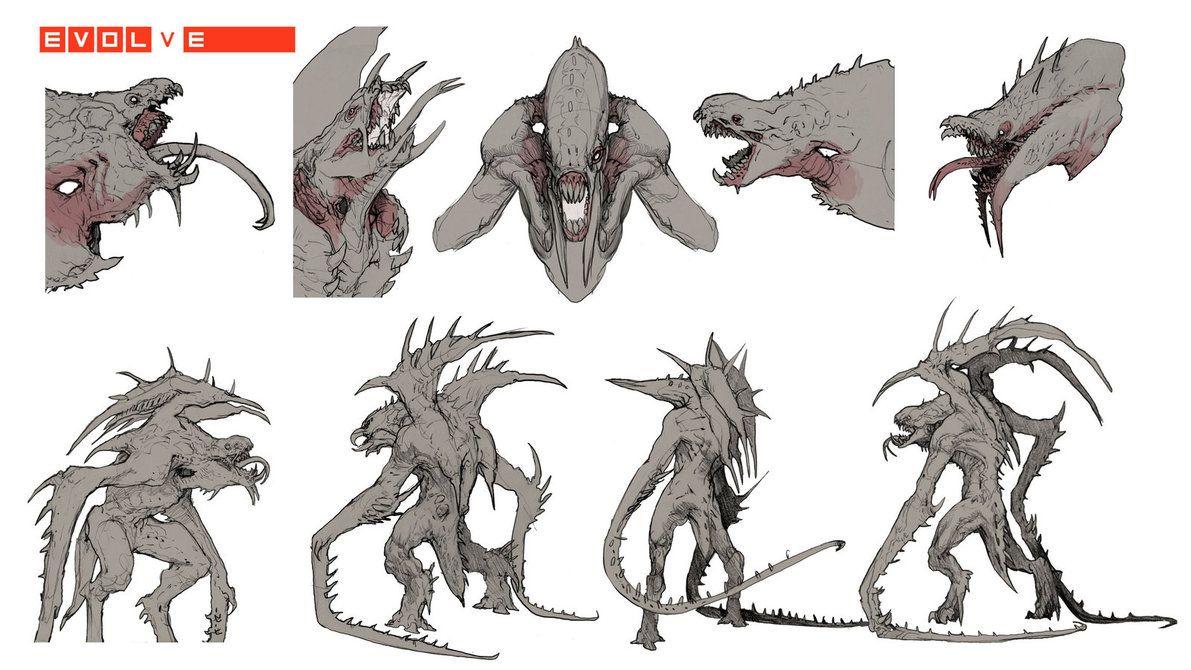 Page-1-Concept-Kraken by Stephen-0akley - 130.1KB