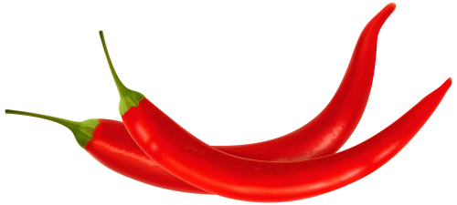 Red Chili Peppers Png Clipart Stuffed Peppers Healthy Meal Plans Red Chili Peppers