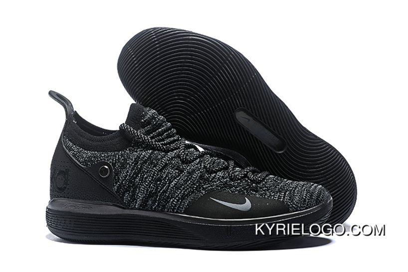 d2410defc6a3 Nike KD 11