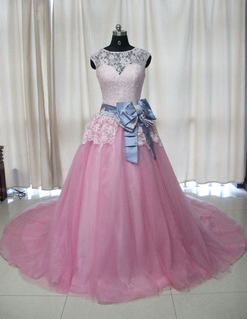 Cheap quinceanera gowns debutante sweet princess dresses ball