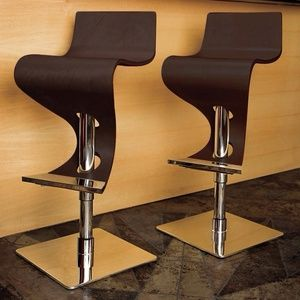 OfferUp   NEW Viva Bar Stool LumiSource Modern Contemporary Three Style (  Furniture ) In Chicago