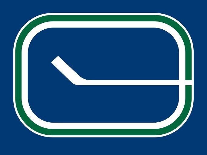 Canucks Vancouver Canucks Canucks Ice Hockey Teams