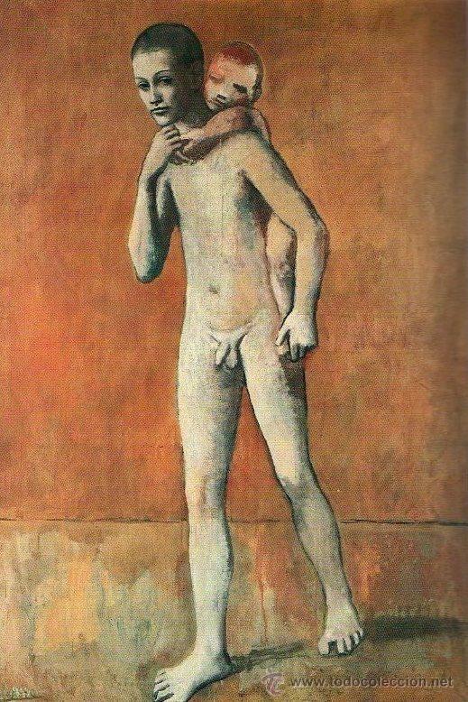 nudes Africa de la Rosa (1906?) (55 photos) Erotica, Twitter, braless