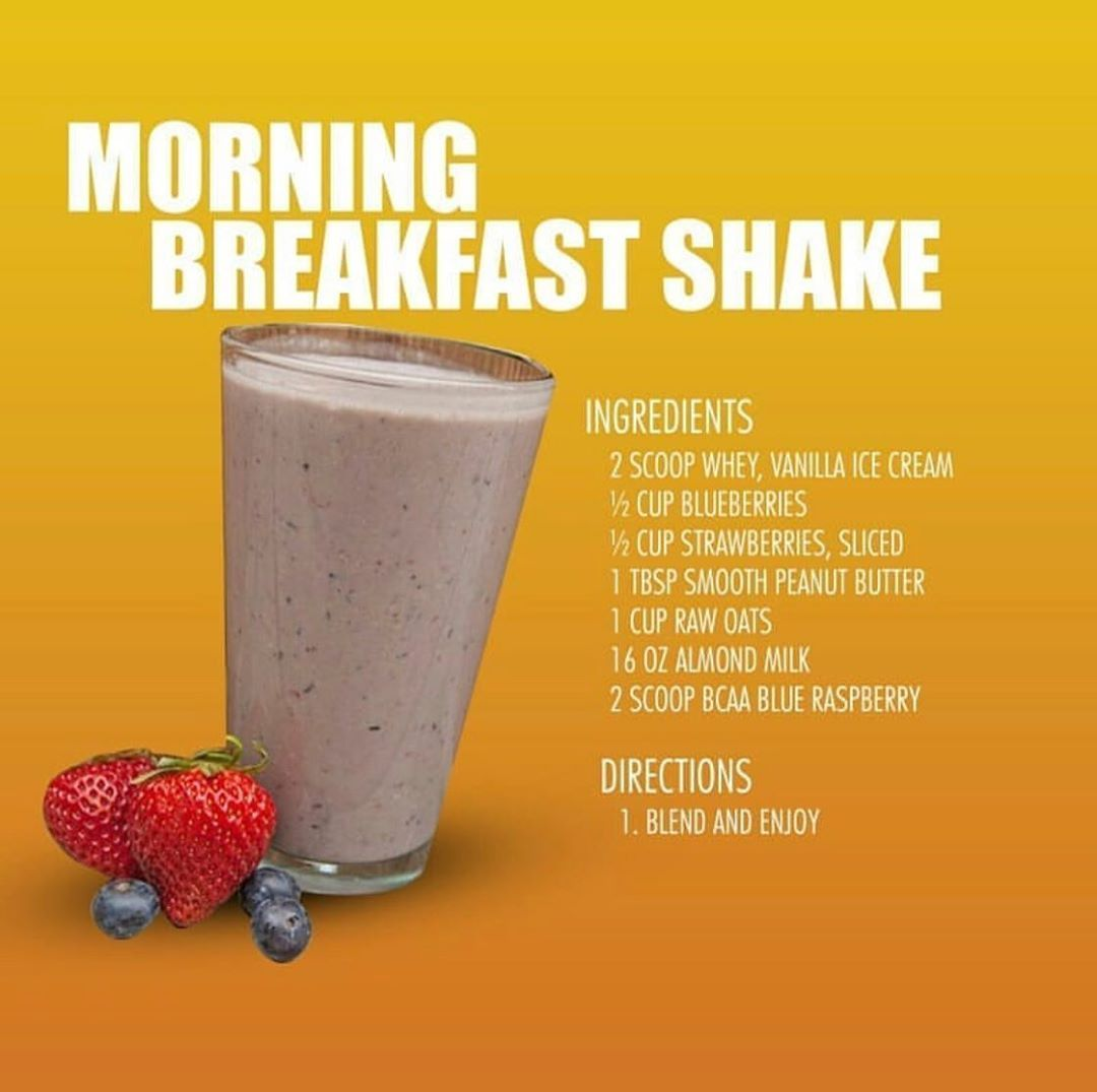 Make 'whey' for a good and hearty high protein breakfast or snack!  Try these healthy whey protein recipes!  Source: bodybuilding.com  #healthy #whey #protein #recipes #snack #powersnack #breakfast #hearty #nutritiondepotph #wheyproteinrecipes Make 'whey' for a good and hearty high protein breakfast or snack!  Try these healthy whey protein recipes!  Source: bodybuilding.com  #healthy #whey #protein #recipes #snack #powersnack #breakfast #hearty #nutritiondepotph #wheyproteinrecipes