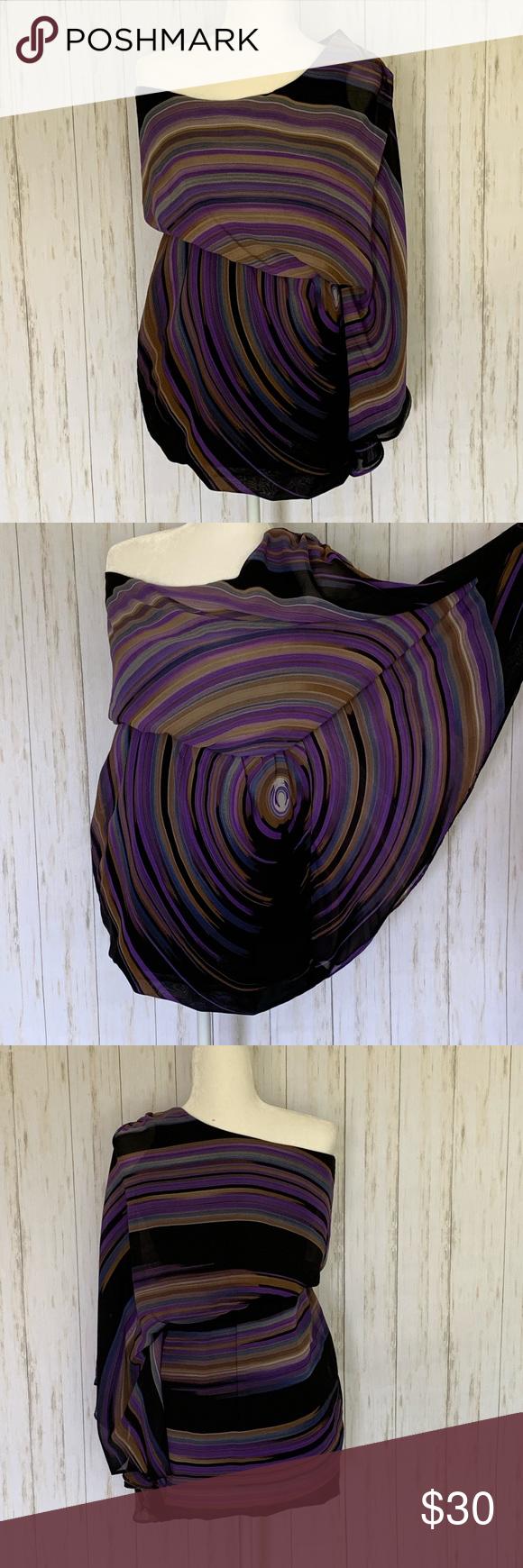 16+ Asos purple one shoulder dress trends