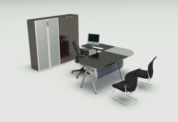 Awesome Fice Furniture