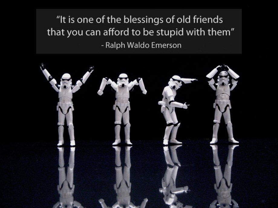 Famous Quote About Friendship Alluring 15 Famous Quotes About Friendship 15 Hq Photos  Famous