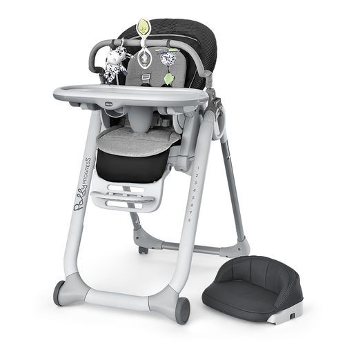 Pin By Mary Reed Azar On Secret Board Chicco Stroller Baby High Chair