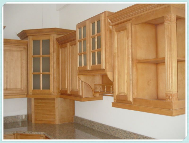Accesorios En Madera Para El Hogar Buscar Con Google Interior Design Kitchen Kitchen Cabinet Design Tiny House Kitchen