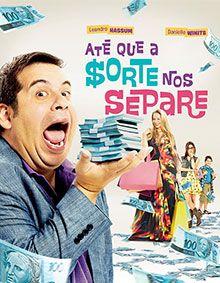 Telecine Play Filmes Comedia Filmes E Filmes Brasileiros