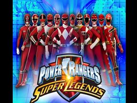 Power ranger super legend game free download pc free download power rangers super legends - Power rangers ryukendo games free download ...