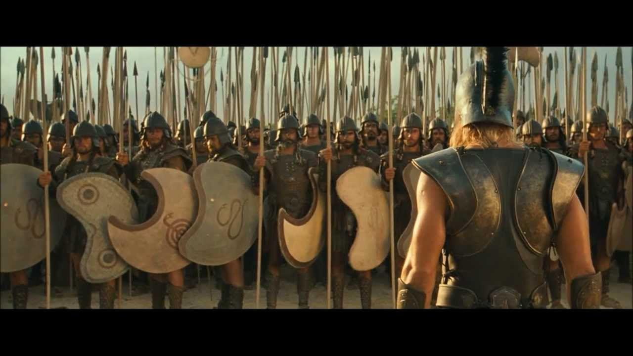 Aquiles vs boagrius latino dating