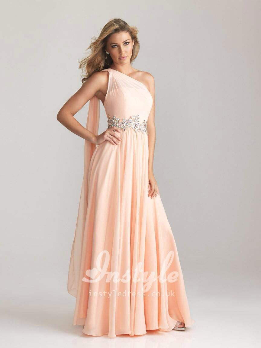 Love this hair and dresses pinterest