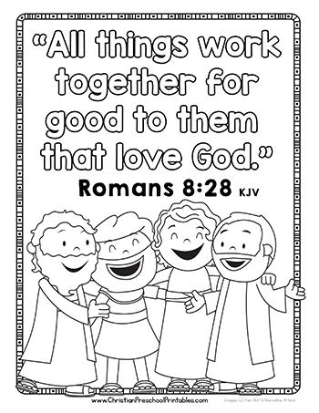 Lesson Joseph 3 Bible Coloring Pages Coloring Pages Bible Coloring