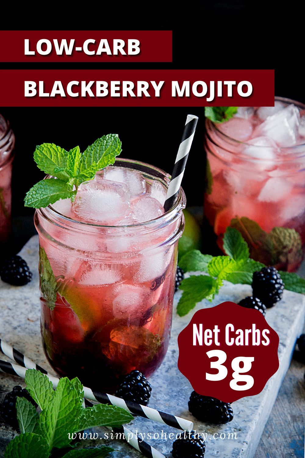 Pin On Best Low Carb Beverages